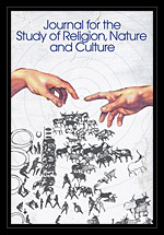 Journal for the Study of Religion, Nature and Culture